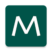 Moprim Tartu Test