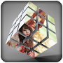 Photo collage maker-3d Collage APK icon