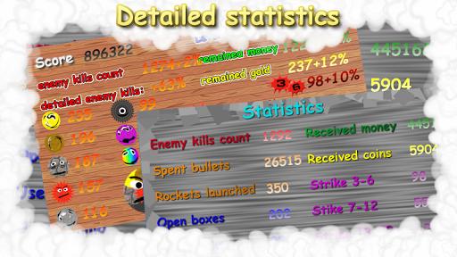 KillKamm Defense free 1.2.7 {cheat|hack|gameplay|apk mod|resources generator} 5