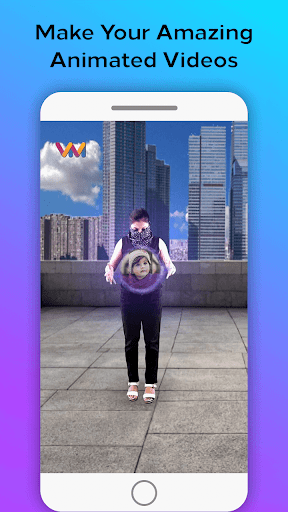Video Master screenshot 8