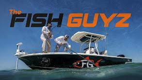 The Fish Guyz thumbnail