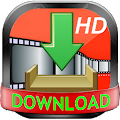 Esay Video Downloader фб