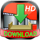 Esay Video Downloader фб (app)