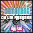All Songs Cumplices De Um Resgate