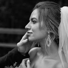 Wedding photographer Andrey Bazanov (andreibazanov). Photo of 05.09.2017
