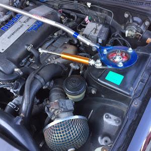 シルビア S15 Spec Rのエンジンのカスタム事例画像 こーすさんの2017年12月03日12:49の投稿