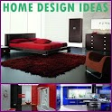 Home Design Ideas icon