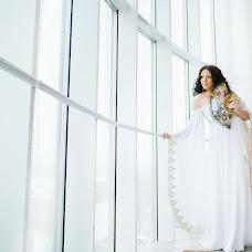 Wedding photographer Sergey Efimov (serpantin). Photo of 30.09.2013