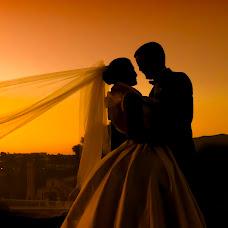 Wedding photographer Carina Rodríguez (altoenfoque). Photo of 15.01.2019