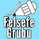Felsefe Soru Bankası İnternetsiz Download for PC Windows 10/8/7
