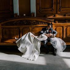 Свадебный фотограф Toni Morozova (mononoke). Фотография от 15.05.2019