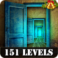 151 Free New Room Escape Games