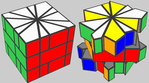 MagicPuzzlePro 5.6.4 screenshots 3