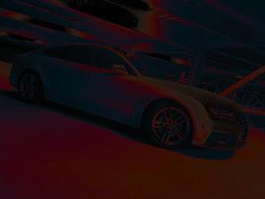 A7 スポーツバック 4GCGWC のカスタム事例画像 27S⚡さんの2018年10月01日01:34の投稿
