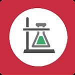Kamus Kimia Icon