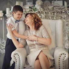 Wedding photographer Anna Kostenko (chelsoon). Photo of 15.03.2015