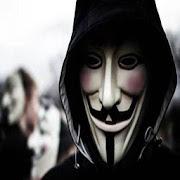 Download Hacker Anonymous Wallpaper 1 0 Mod Apk File Apks247 Mod