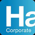 Handelsbanken UK – Corporate