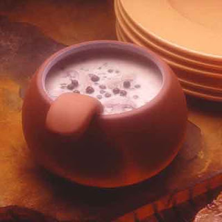 Peppercorn Sauce With Sour Cream Recipes
