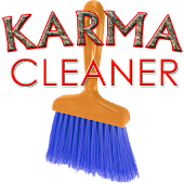 Karma Cleaner