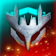 Idle Airplane: Merge & Tower Defense for PC-Windows 7,8,10 and Mac