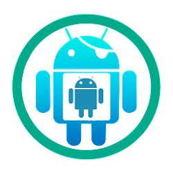 Root My Android