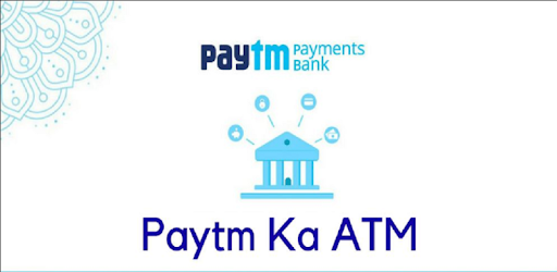 PayTm Lite 1 0 apk download for Android • com thunkable