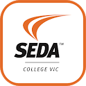 SEDA College VIC icon