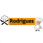 Rodrigues Restaurante