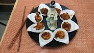 Yin Yang Bistro photo 60
