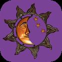 점성학입문 icon