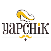Yapchik Restaurant & Take Out