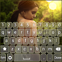 Photo Keyboard App icon