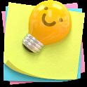 Notes - MemoCool icon