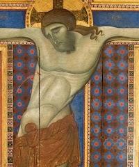 Maestro di San Francesco, 1272, Galleria nazionale dell'Umbria, Perugia