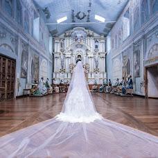 Wedding photographer Jayro Andrade (jayroandrade). Photo of 06.12.2014