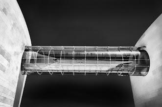 Photo: The Tube (Clive Haynes)