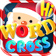 hi crossword! - izwi puzzle game