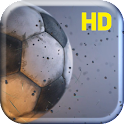 Football Soccer 3D Live icon