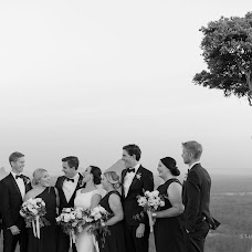Wedding photographer Marcus Bell (MarcusBell). Photo of 12.02.2019