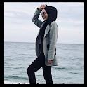 Hijab Fashion 2021 icon
