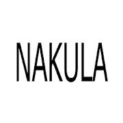 Pandawa Lima (Nakula)