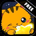 Swap (Free) icon