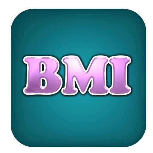 2015-BMI