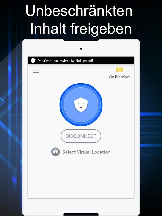 Forticlient ssl vpn before logon