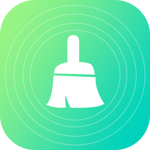 Power Clean file APK for Gaming PC/PS3/PS4 Smart TV