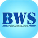 Best Water Solutions (BWS) icon