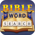 Bible Word Search icon