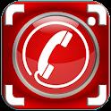 Save Call Recorder icon