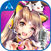 Au Stars – Học Viện Audition Mod Cho Android